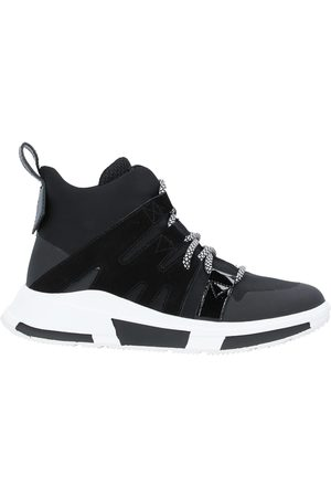 FitFlop High-tops & sneakers