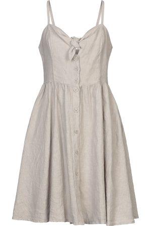 Saint Tropez Women Midi Dresses - Midi dresses