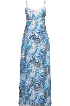 Fracomina Long dresses