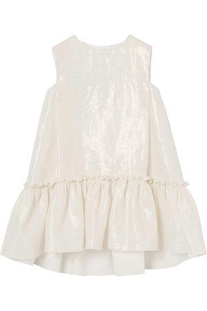 Il gufo Dresses
