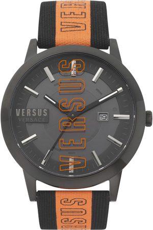 VERSACE Wrist watches