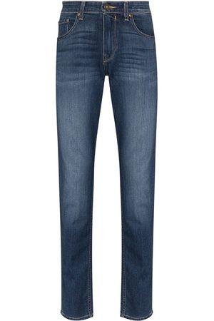 Paige Men Skinny - Croft Birch skinny jeans