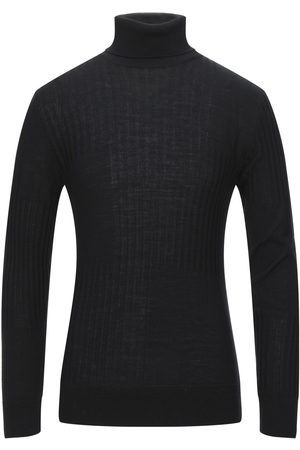 OFFICINA 36 Turtlenecks