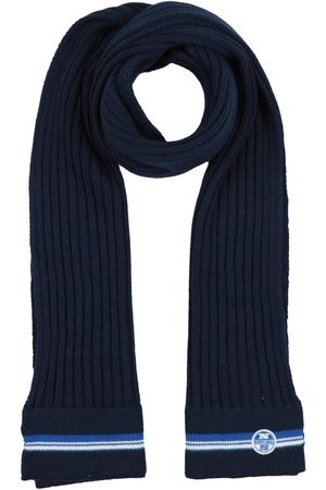 North Sails Scarves