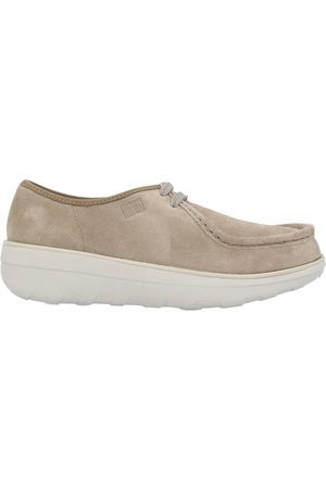 FitFlop Lace-up shoes