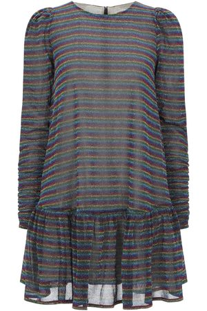 Manoush Women Knitted Dresses - Short dresses