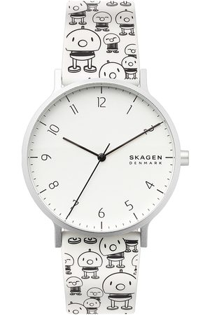 HOPTIMIST x SKAGEN Men Watches - Wrist watches