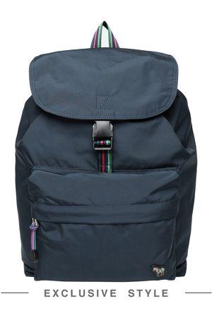 PS PAUL SMITH x YOOX Men Backpacks - Backpacks & Fanny packs