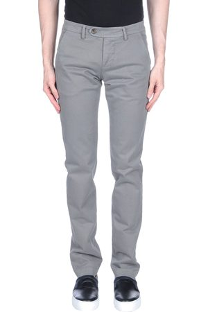 ROŸ ROGER'S Casual pants