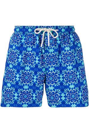 PENINSULA SWIMWEAR Vendicari M3 swimming trunks
