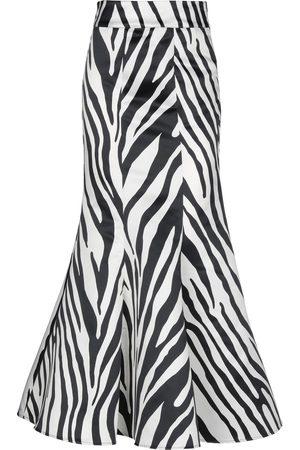 SOALLURE Long skirts