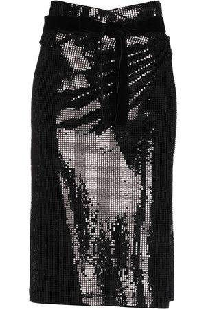 ..,MERCI MERCI 3/4 length skirts
