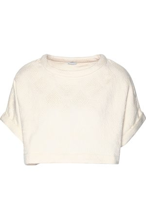 8 by YOOX T-shirts