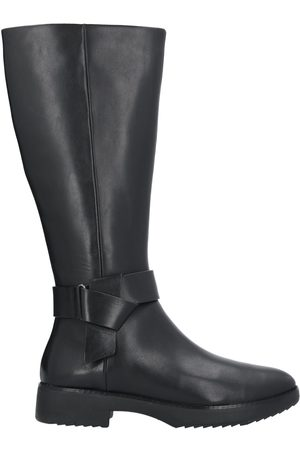 FitFlop Women Boots - Boots