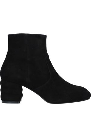 Apepazza Ankle boots