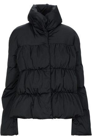 LIVIANA CONTI Down jackets