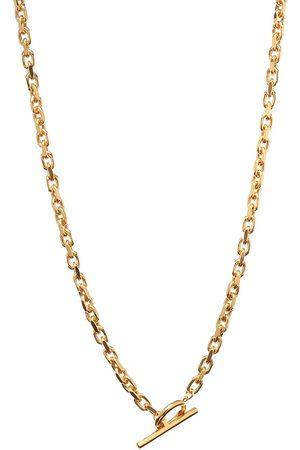 ALL BLUES Men Necklaces - Anchor Necklace