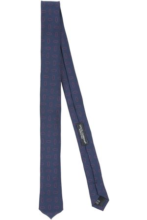 Dolce & Gabbana Men Neckties - Ties