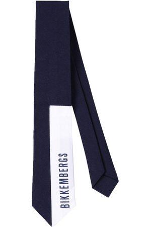 Bikkembergs Boys Neckties - Ties