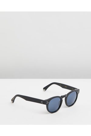 Pacifico Optical Lola - Sunglasses Lola