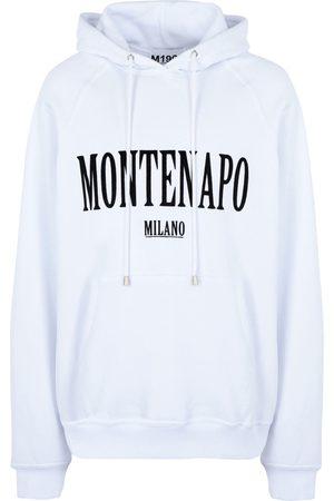 M1992 Sweatshirts