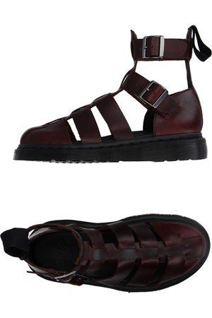 Dr. Martens Women Sandals - Sandals
