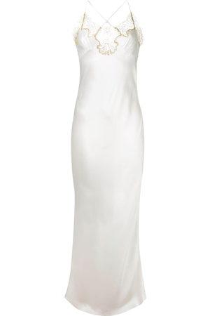 Gilda & Pearl Women Slips - Gina slip camisole dress