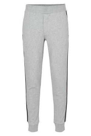 Moncler Men Joggers - Pants