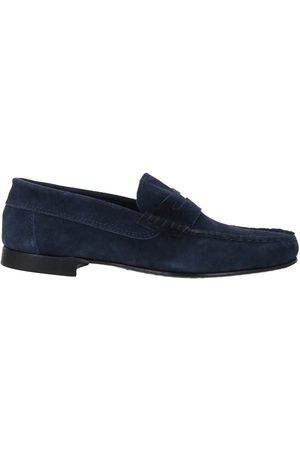 CLOCHARD Loafers