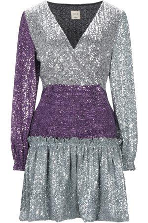 5RUE Short dresses