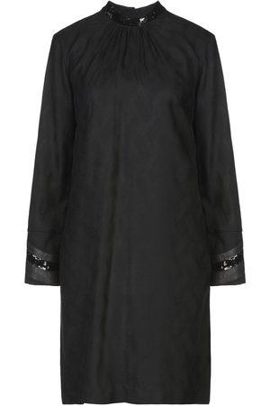 Guglielminotti Short dresses