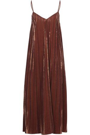 Mes Demoiselles Long dresses