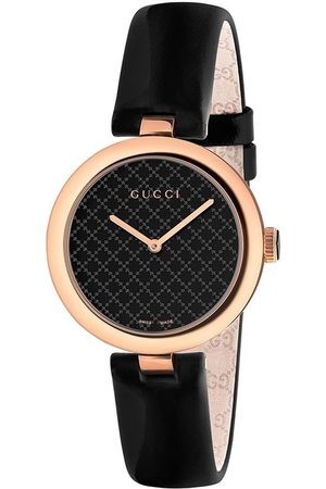 Gucci Diamantissima, 32mm