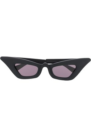 adidas Slim cat eye sunglasses