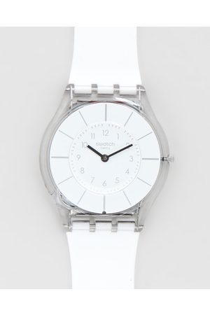 Swatch Women Watches - CLASSINESS - Watches CLASSINESS