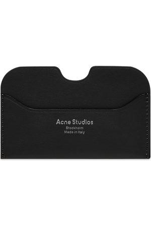 Acne Studios Elmas S Card Holder