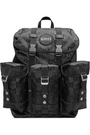 Gucci Men Backpacks - Off The Grid backpack
