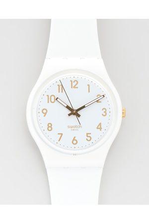 Swatch BISHOP - Watches BISHOP