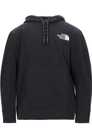 The North Face Men Sweatshirts - Sweatshirts