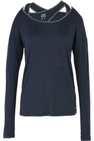 Casall Women Short Sleeve - T-shirts
