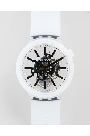 Swatch BLACKINJELLY - Watches BLACKINJELLY