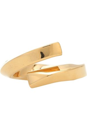 Bottega Veneta Women Rings - Plated ring