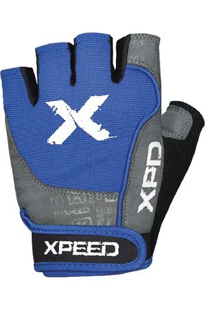 Xpeed Legend Mens Weight Lifting Gloves - /