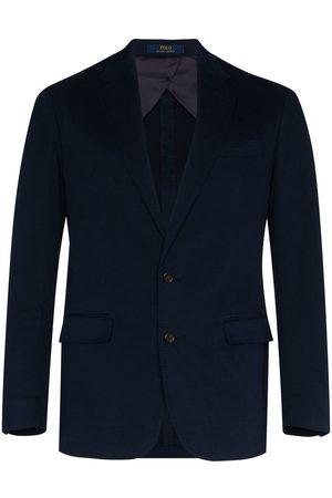 Polo Ralph Lauren Men Blazers - Single-breasted blazer