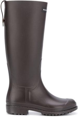 MACKINTOSH Women Wellingtons - Wiston wellington boots