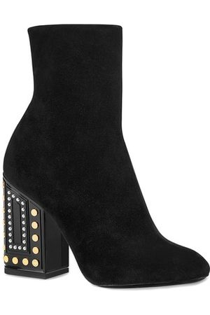 LOUIS VUITTON Women Ankle Boots - Century Ankle Boot
