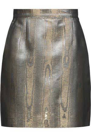RACIL Mini skirts