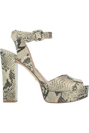 Sam Edelman Women Sandals - Sandals