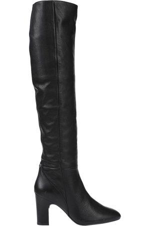 unisa Women Boots - Boots