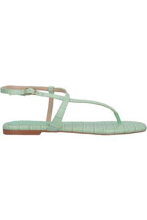 Carvela Women Sandals - Toe strap sandals
